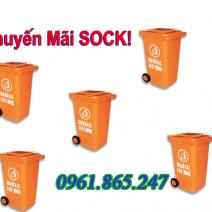 thùng rác công cộng giá tốt nhất thị trường