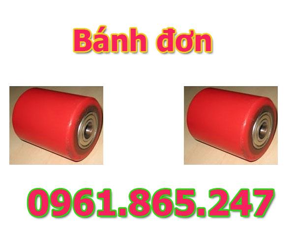 banh-xe-nang-tay-banh-tai