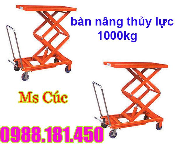 ban-nang-1000kg