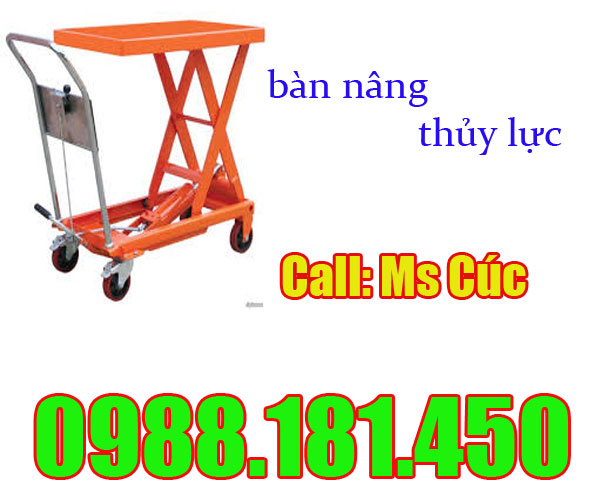 ban-nang-thuy-luc-750kg-84