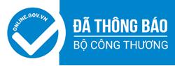 20150827110756-dathongbao bộ công thương
