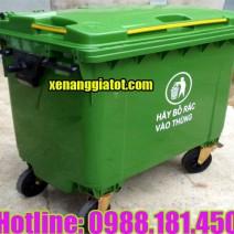 thùng-rác-660-lít-ở-quận-1.3