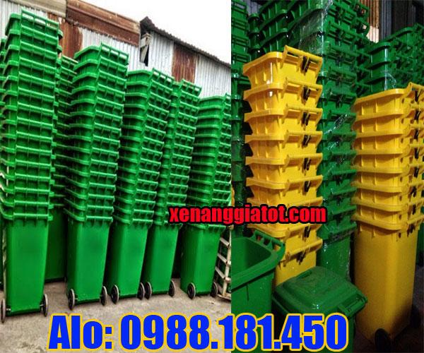 thùng-rác-60l-100l-120l-240l-tại-hà-nội-55