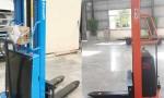 xe-nâng-bán-tự-động-tại-hưng-yên-88