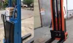 xe-nâng-bán-tự-động-tại-hải-dương-66