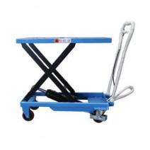 bàn nâng thủy lực 300kg