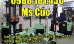 địa chỉ bán xe nâng tay tại quận Tân Phú